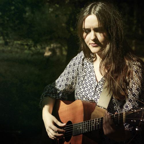 Margarida Falcão's avatar