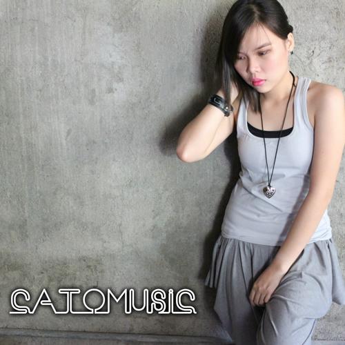 CaToMUSIC's avatar