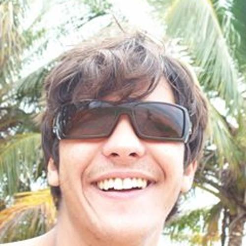 André Rodrigo 8's avatar