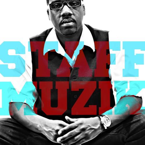 Staff Muzik's avatar