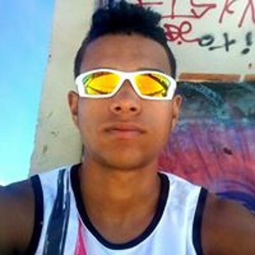 Matheus Santos 484's avatar