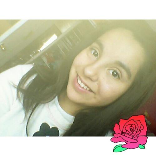 cataa_saenz's avatar