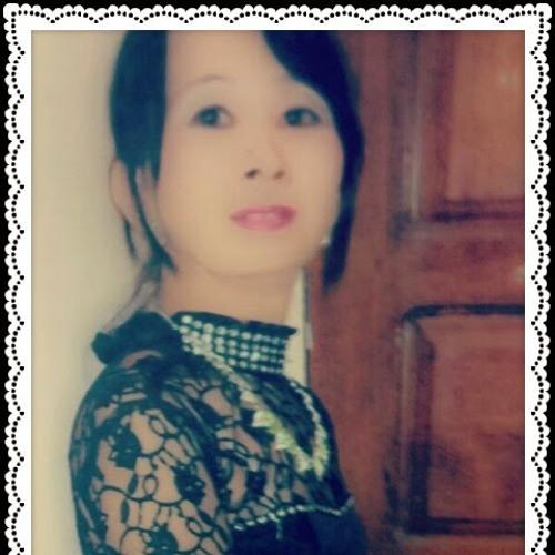 Nilar Oo 1's avatar