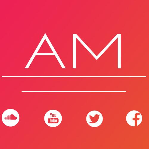 Akaell Music's avatar