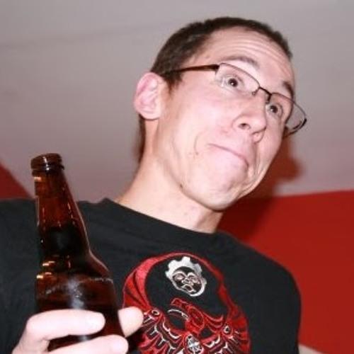 baronzemm's avatar
