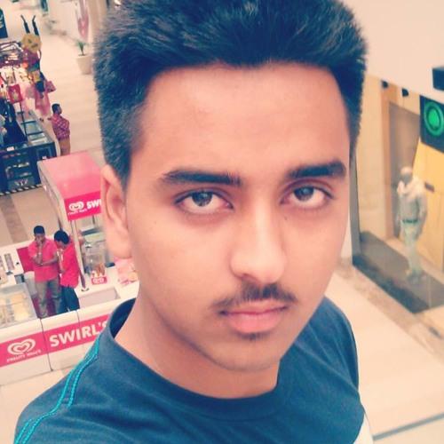 Prabjot Bal's avatar