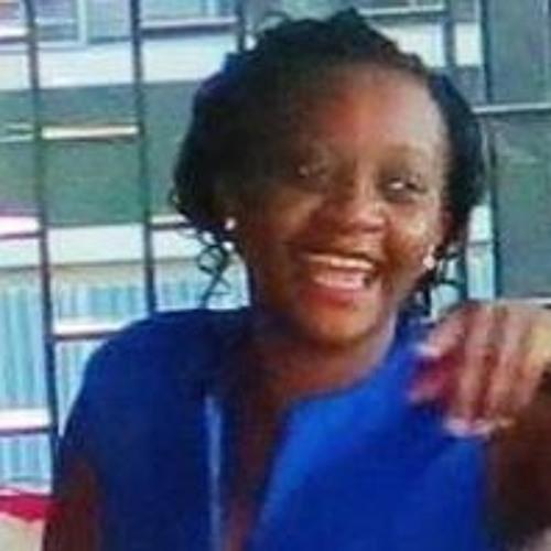 Lulu Chama's avatar