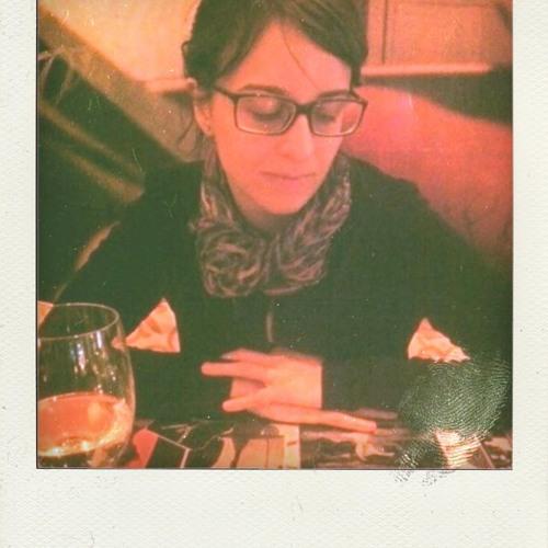 Marieva's avatar