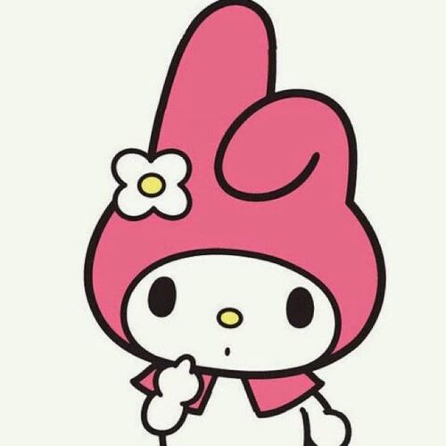masakazu c_c's avatar