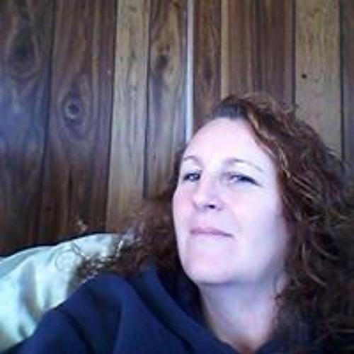 Jaime Marie Willard's avatar