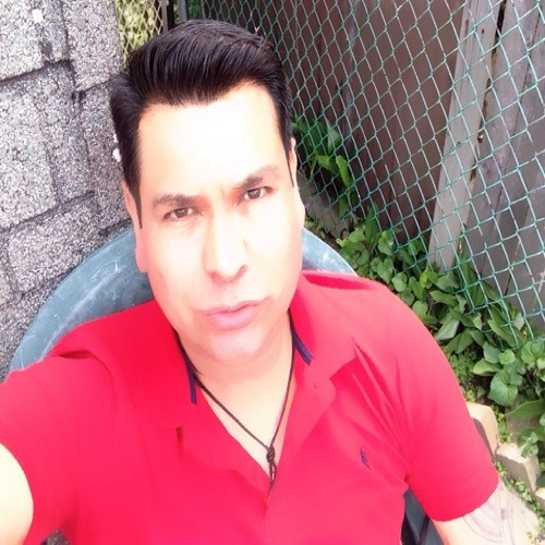 Bebe Nava Simental's avatar
