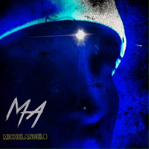 Michelang3lo's avatar