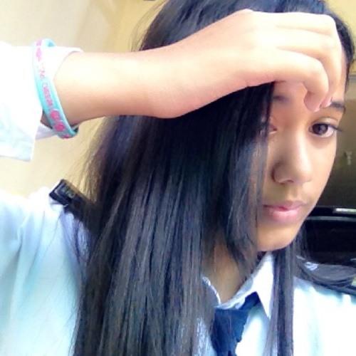 nisa_rhm's avatar