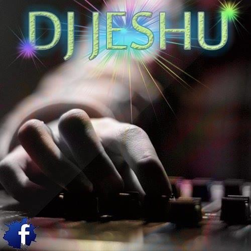 Dj Jeshu's avatar