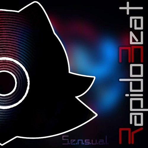 Rapido Beat's avatar