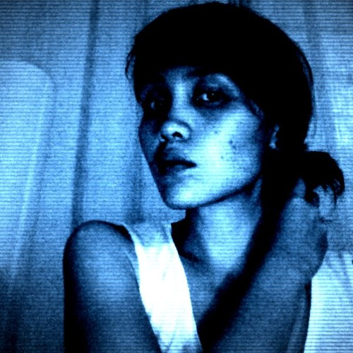 _bungarumput's avatar