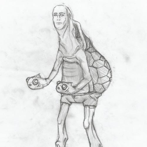 Fish Hands's avatar
