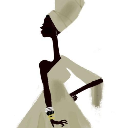 özce's avatar