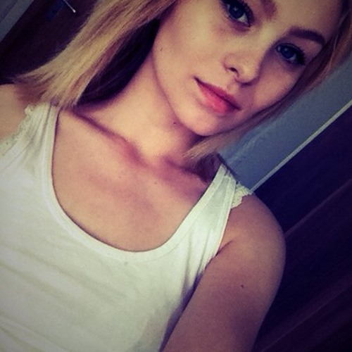 Marie Raij's avatar