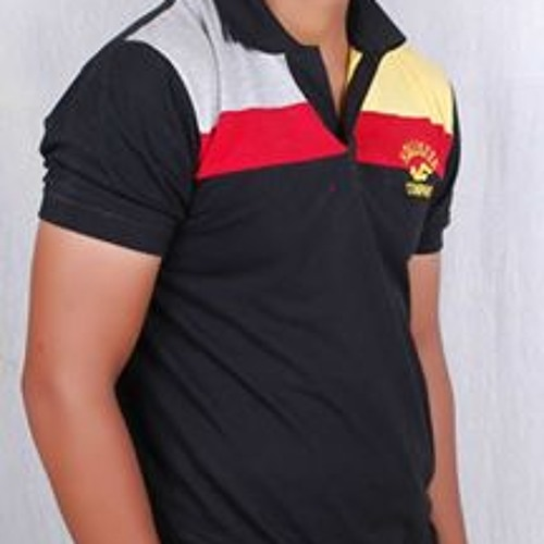 Lovepreet Singh Aulakh's avatar