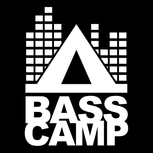 BassCampFest's avatar
