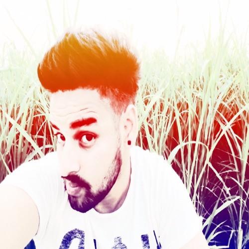 tAj sMarT's avatar
