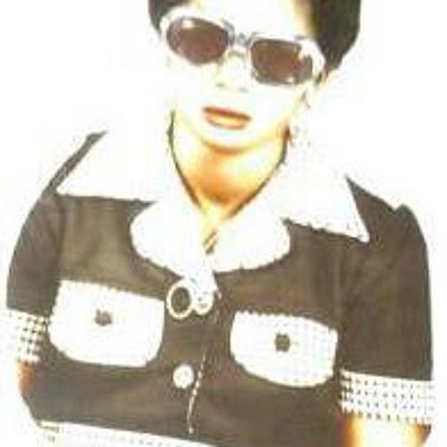 Caroline Davis 17's avatar