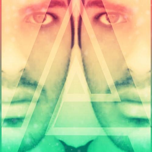 DiiO's avatar