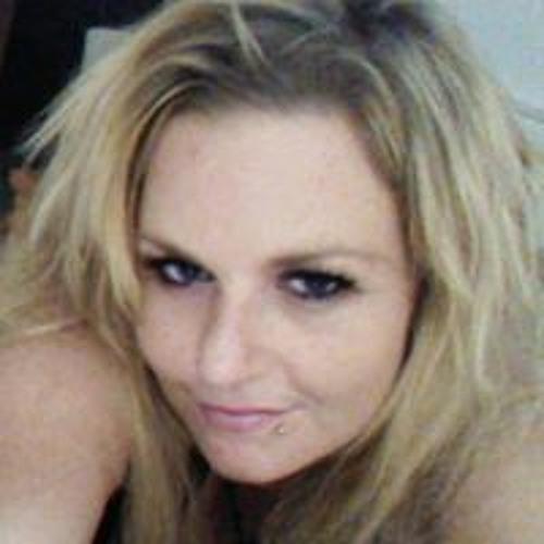 AlixxMeow's avatar