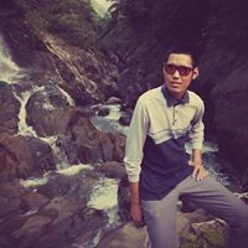 Chattapong Thongsophon's avatar