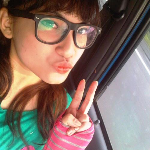 azeza's avatar