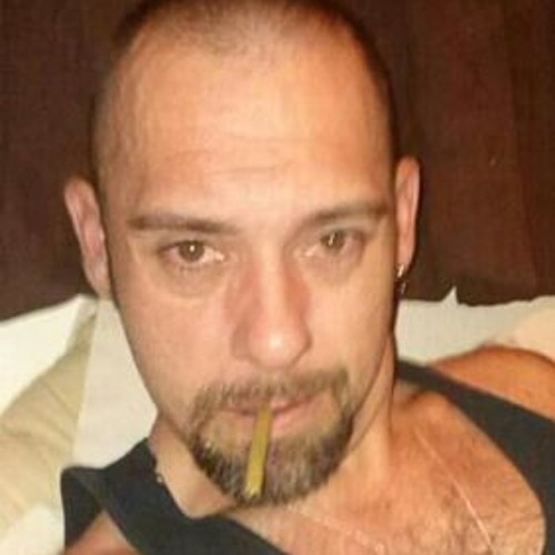 Keith Nielsen 2's avatar