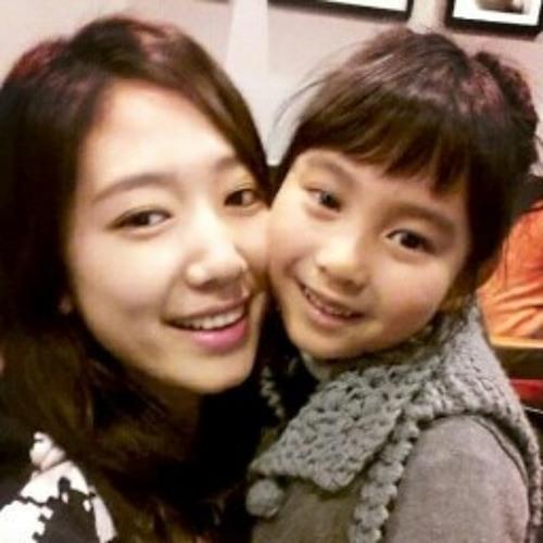jungmin park 19's avatar