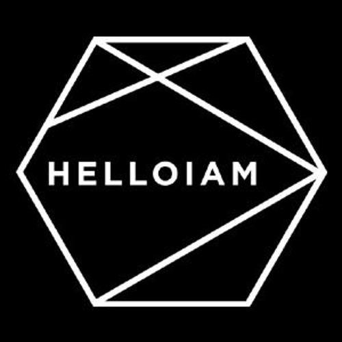 HELLOIAM's avatar