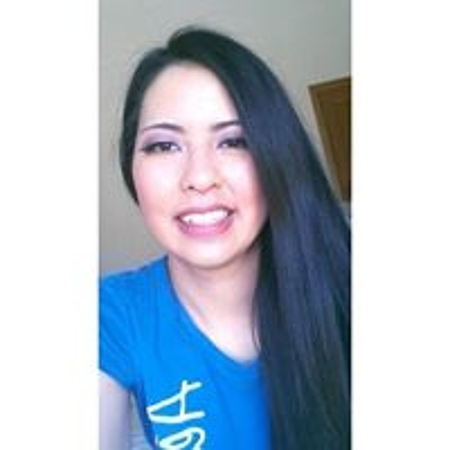 Adriana Be 2's avatar