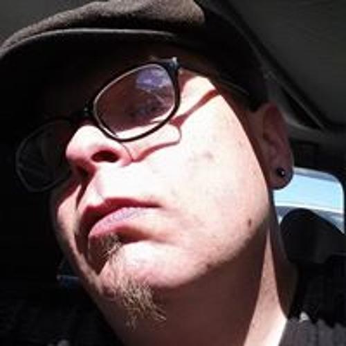 Justin Howard 48's avatar