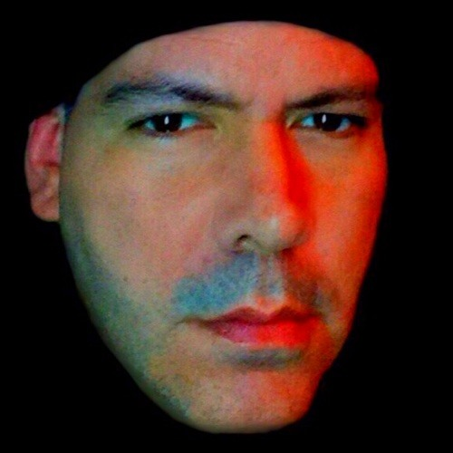 carlosenoch's avatar