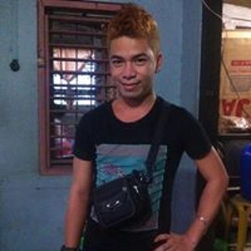 Jhay Garcia Padilla's avatar