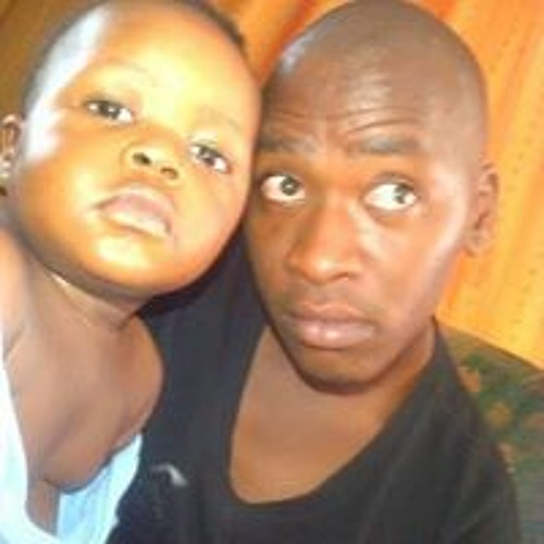 Mxolisi Prince Zungu's avatar