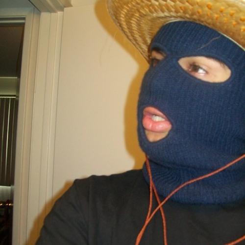 Jboogyindigo's avatar