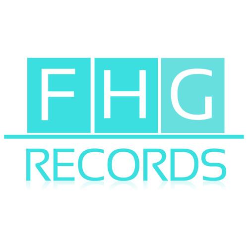 Full House Group Records's avatar
