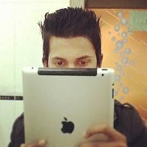 user644886432's avatar