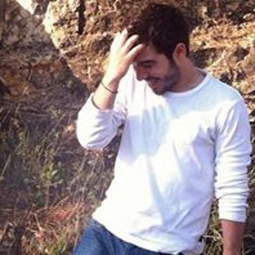 Jad Bourji's avatar