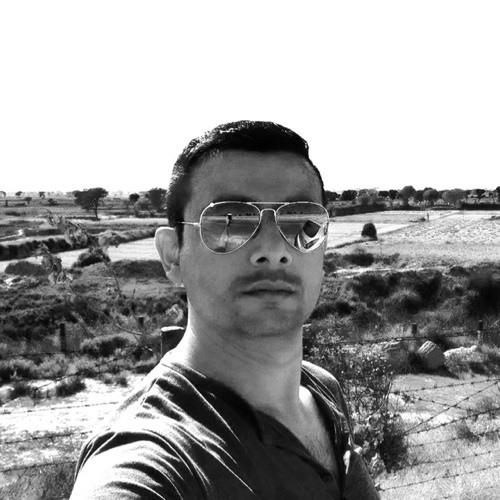 Pranay Singh 1's avatar