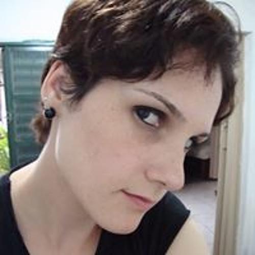 Evelyn Aparecida's avatar