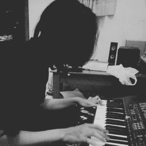 Ichsan Agung's avatar