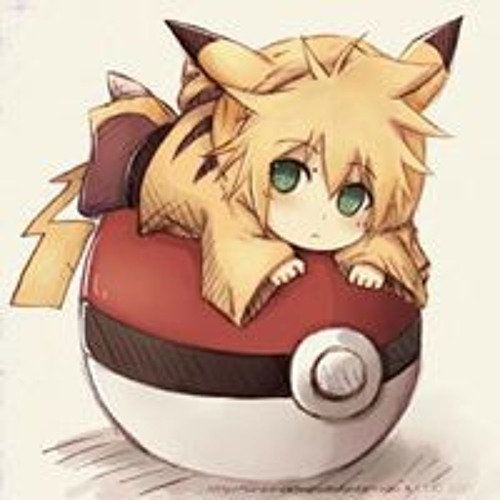 Zzyro's avatar