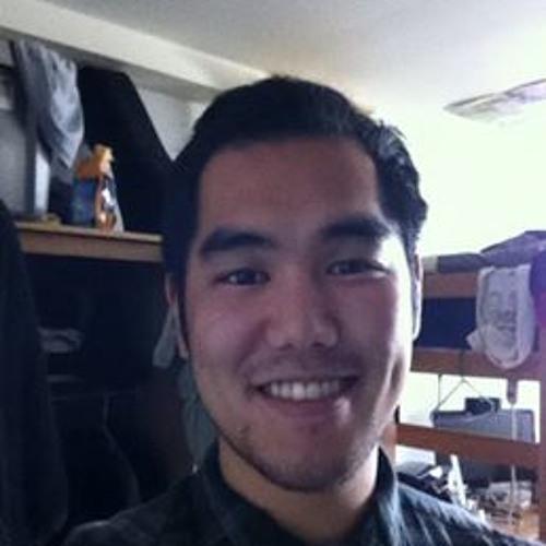 tkshingu's avatar