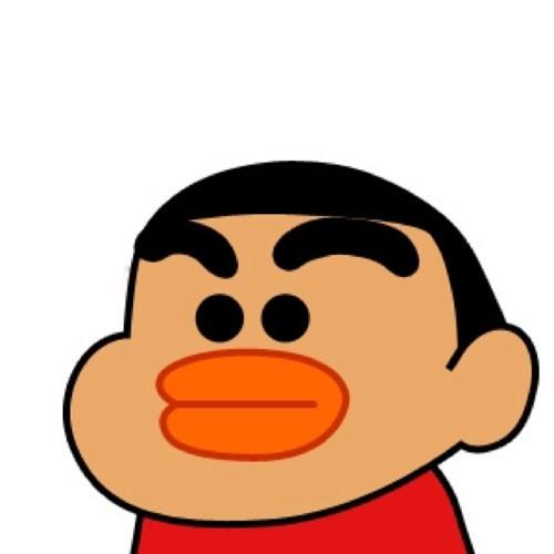 stanleylei's avatar
