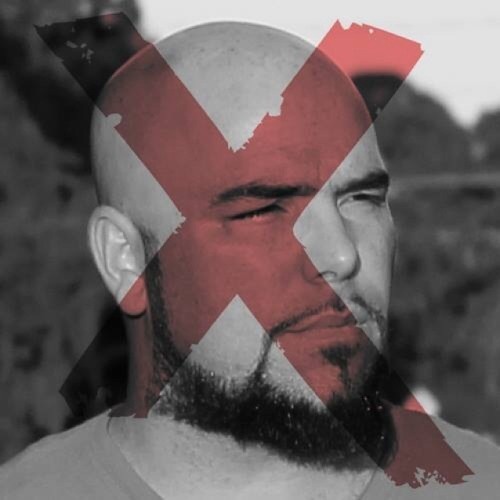 Judah_FyerBrand's avatar